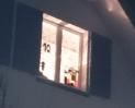 Adventsfenster 2016_24