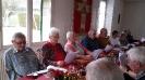 Senioren-Nachmittag November 2016_2