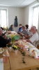 Seniorennachmittag Frühling 2015_5
