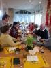 Seniorennachmittag Frühling 2013_3