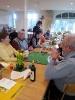 Seniorennachmittag Frühling 2013_4