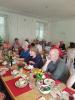 Seniorennachmittag Frühling 2019_14