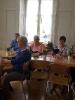 Seniorennachmittag Frühling 2019_1