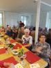 Seniorennachmittag Frühling 2019_8