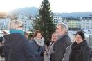 Weihnachtsmarkt Einsiedeln 02.12.2016_21