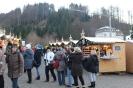 Weihnachtsmarkt Einsiedeln 02.12.2016_25