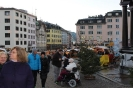Weihnachtsmarkt Einsiedeln 02.12.2016_26