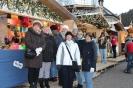 Weihnachtsmarkt Einsiedeln 02.12.2016_27