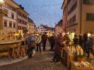 Weihnachtsmarkt Rapperswil_4