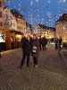 Weihnachtsmarkt Rapperswil_5