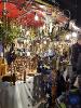 Weihnachtsmarkt Rapperswil_6