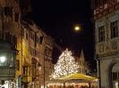 Weihnachtsmarkt Stein am Rhein_14