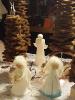 Weihnachtsmarkt Stein am Rhein_16