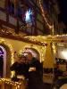 Weihnachtsmarkt Stein am Rhein_18