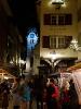 Weihnachtsmarkt Stein am Rhein_20