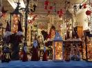 Weihnachtsmarkt Stein am Rhein