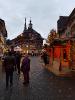 Weihnachtsmarkt Stein am Rhein_6