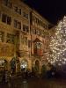 Weihnachtsmarkt Stein am Rhein_9