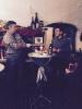 Weindegustation 2015_5
