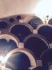 Weindegustation 2015_6